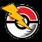 PokeNotify - Notifications for Pokémon GO