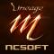 天堂 M(Lineage M)「交易系統版」 APK 下載