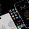 WWDC 2017 - 適合 iPhone、iPad、Mac 的 Wallpaper!
