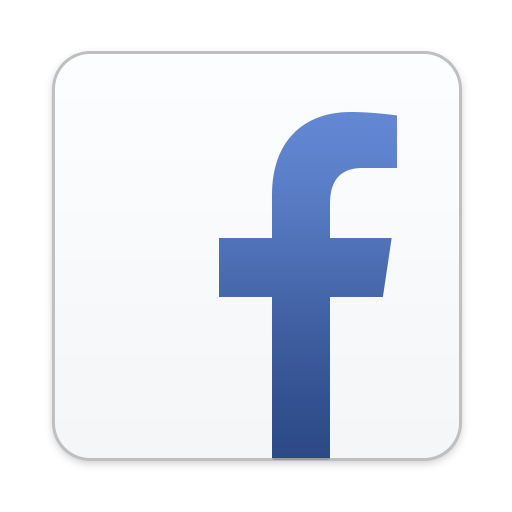 Facebook Lite 1 10 0 55 128 Apk Qooah Download Station