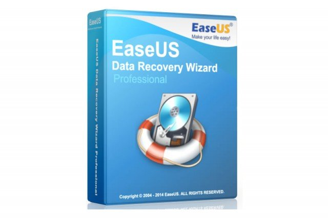 Wondershare data recovery for android crack